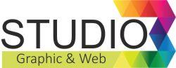 Studio3-seo-creazione-siti-web