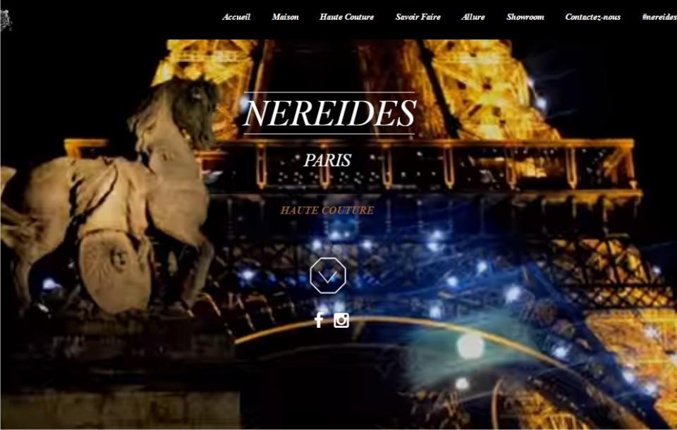 Siti web gestionali archivi web studio creazione siti web for Siti di antiquariato